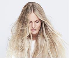 Kerastase Blond Absolu Hair Care for Ash Blonde Hair