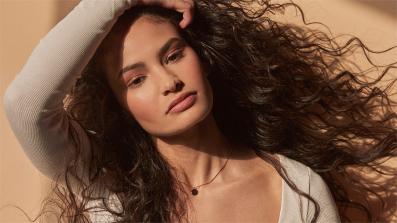 Kérastase Curl Manifesto Hair Care For Your Curl Type