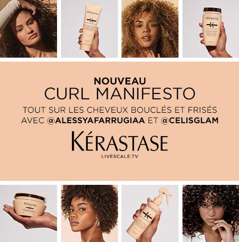 kerastase.livescale.tv