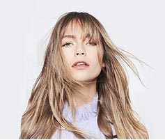 Kerastase Blond Absolu Hair Care for Golden Blonde Hair
