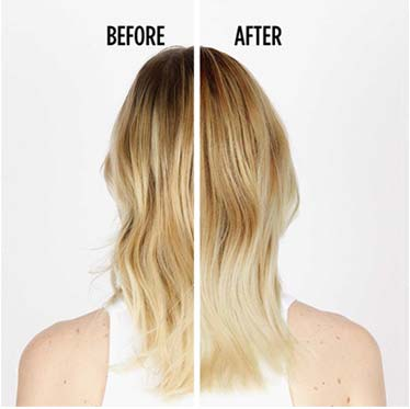 Kerastase Blond Absolu Cicaextreme Hair Care for Bleached Hair